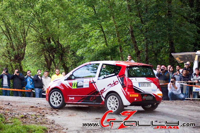 rally_comarca_da_ulloa_2011_153_20150304_1297030334