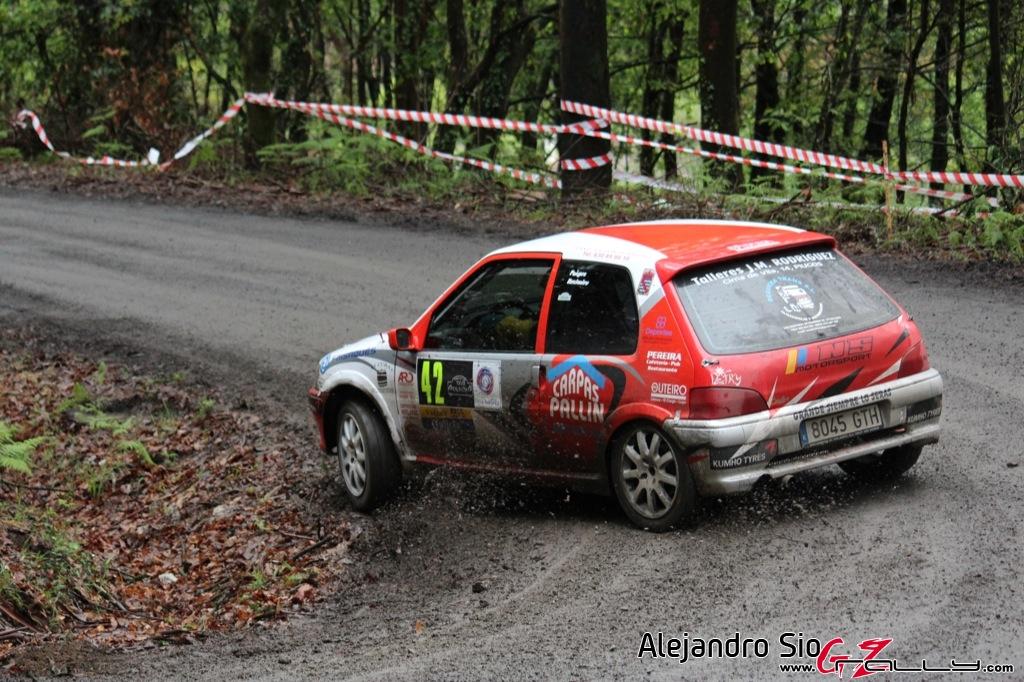 rally_de_noia_2012_-_alejandro_sio_130_20150304_1180453310