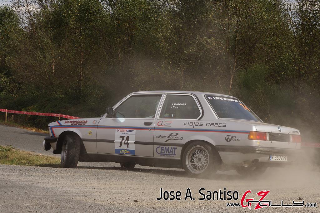 rally_de_galicia_historico_2012_-_jose_a_santiso_55_20150304_1747435326