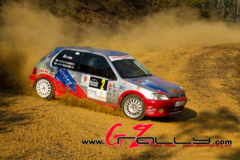 rally_de_tierra_de_touro_2011_168_20150304_1205750819
