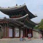 17 Corea del Sur, Changgyeonggung Palace  01