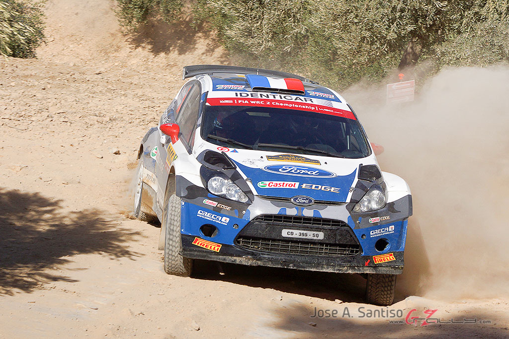 rally_de_cataluna_2015_254_20151206_1681641299