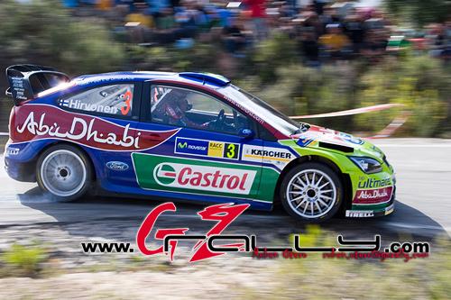 rally_de_cataluna_103_20150302_2006167181