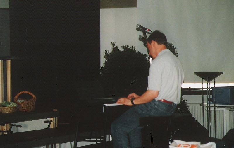 NOHM 2000 - 3