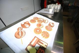 2015 - 0819 iMG_251 吉隆坡 巧克力工坊   2015 - 0819 馬來西亞 吉隆坡 國家皇宮 雪蘭…   Flickr