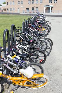 2015 03 Bike to School Wk RJ Lee 26th_300