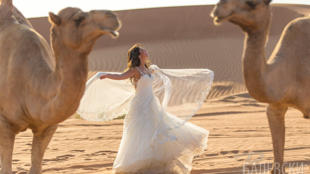 Lily_Vlady_Dubai-5