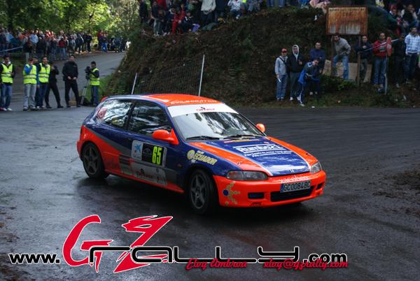 rally_de_noia_2009_323_20150303_1898546519