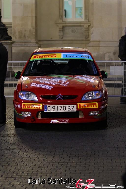 Rally_ACoruna_CarlaSantalla_17_0005