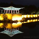 03 Corea del Sur, Gyeongju Anapji 0010
