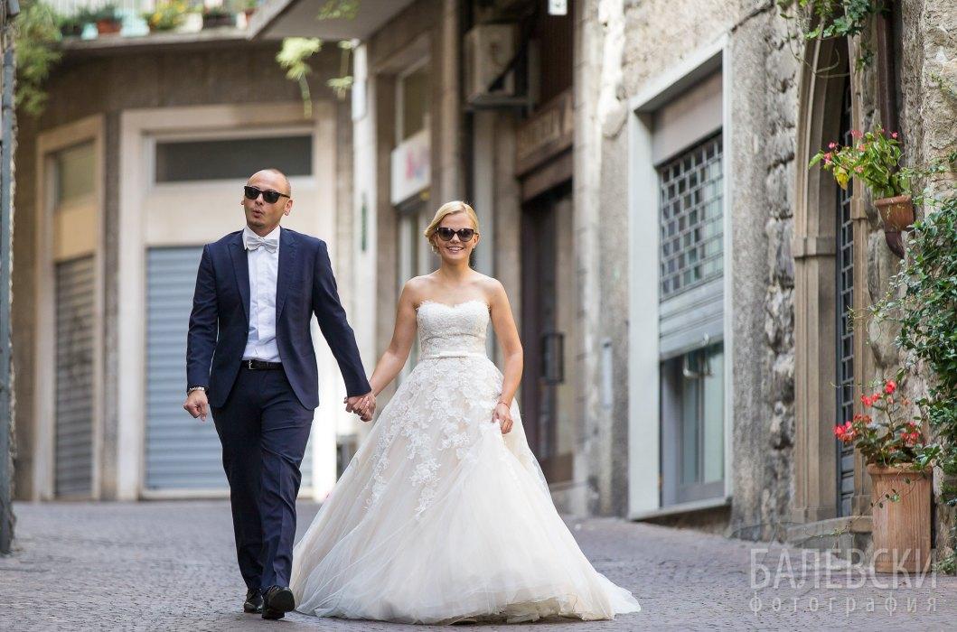 Maya_Luca_Italy-7