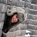 CHINA-2011_0944