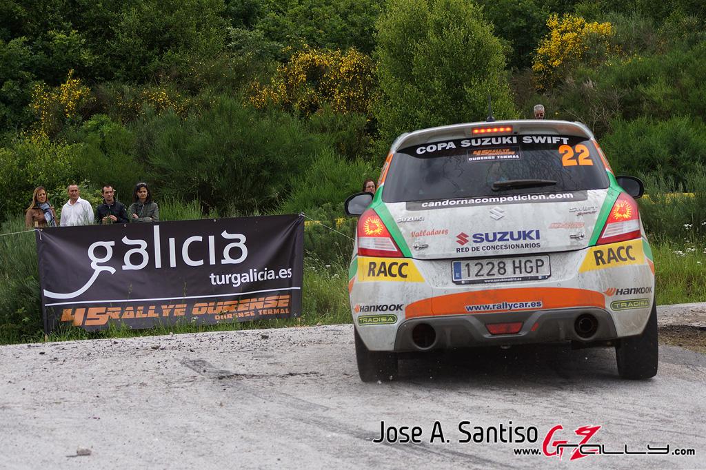 rally_de_ourense_2012_-_jose_a_santiso_31_20150304_1963856014