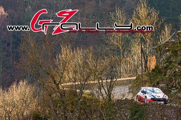 rally_montecarlo_2010_16_20150303_1061293912