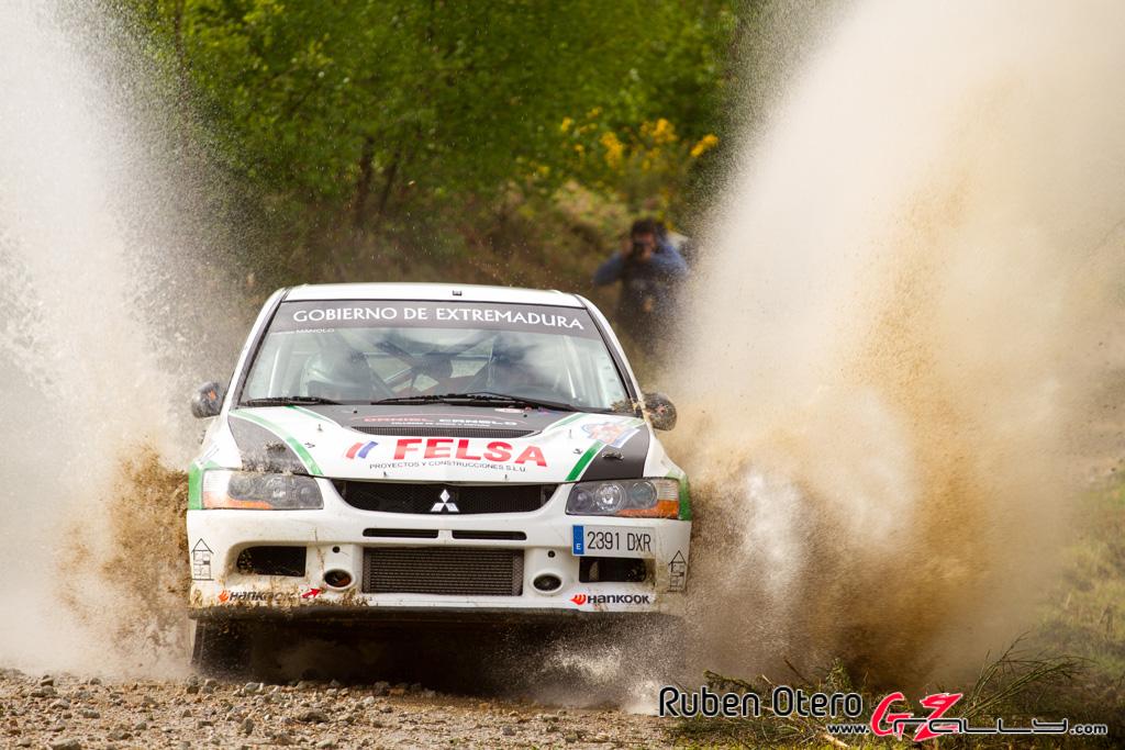 rally_de_curtis_2014_-_ruben_otero_13_20150312_1230894040