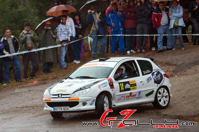 rally_sur_do_condado_2011_69_20150304_1406608429