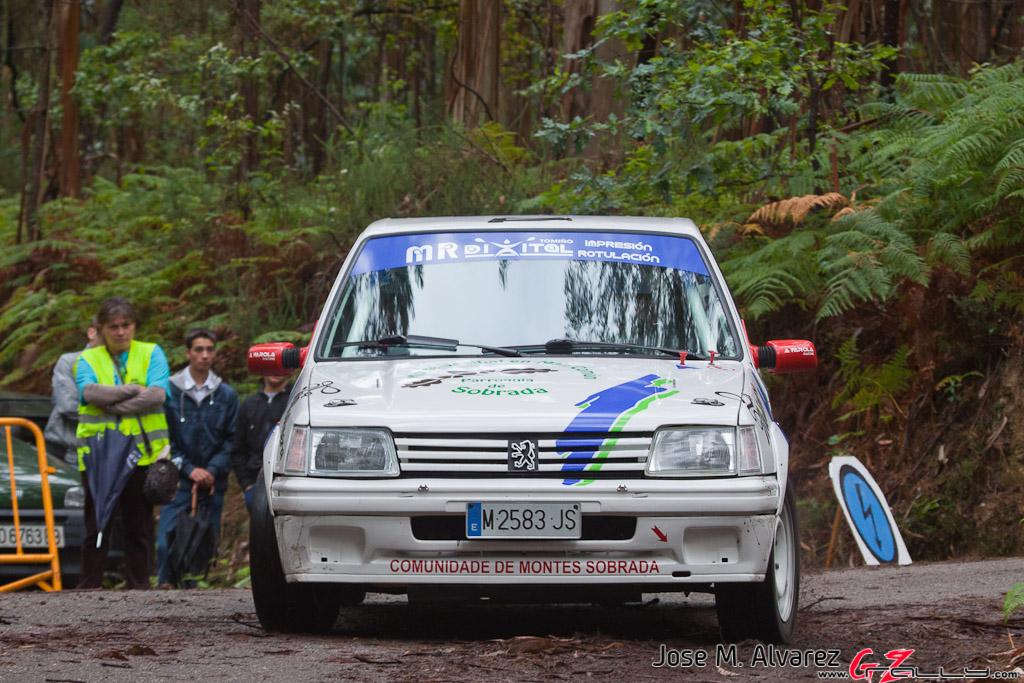 rally_sur_do_condado_2012_-_jose_m_alvarez_36_20150304_1929190673(1)