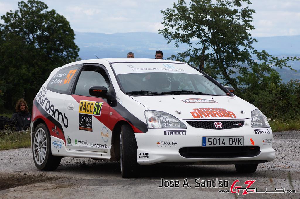 rally_de_ourense_2012_-_jose_a_santiso_149_20150304_1185615308