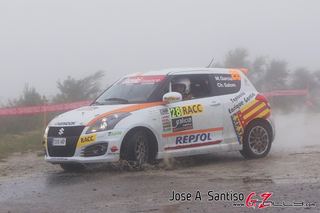 rally_de_ourense_2012_-_jose_a_santiso_45_20150304_1660100035
