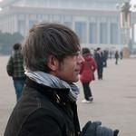 CHINA-2011_0064