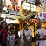 28 Corea del Sur, Seul noche  15