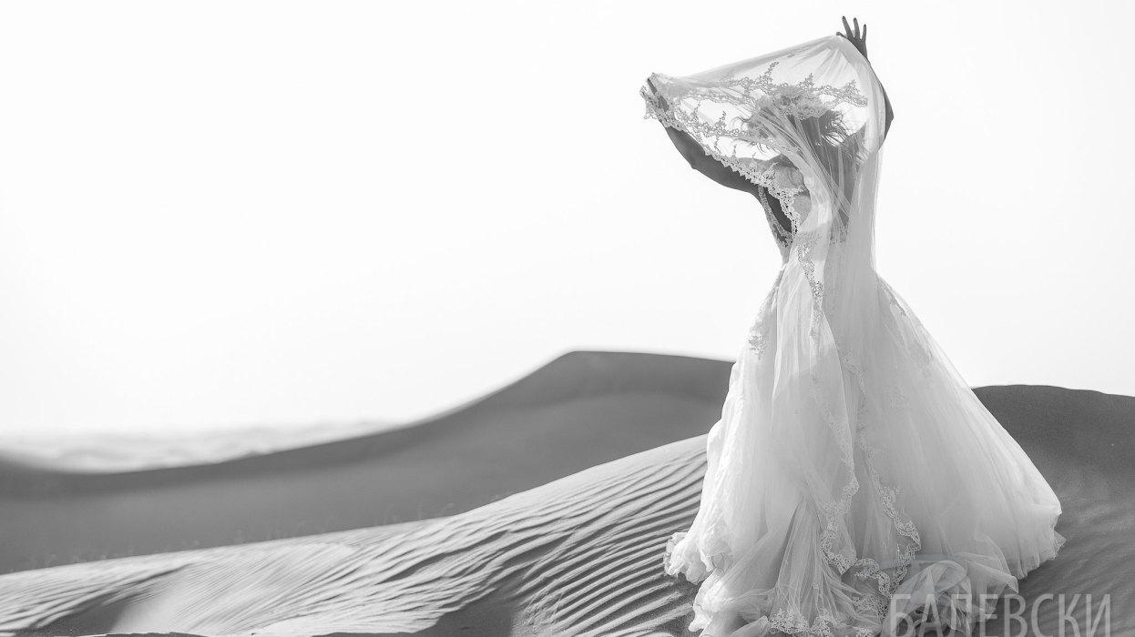 Lily_Vlady_Dubai-15