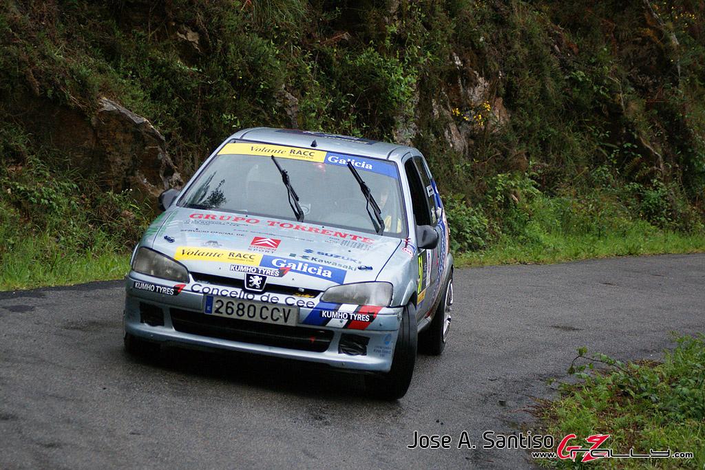 rally_de_noia_2012_-_jose_a_santiso_77_20150304_1329666346