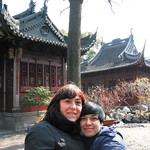 CHINA-2011_1323