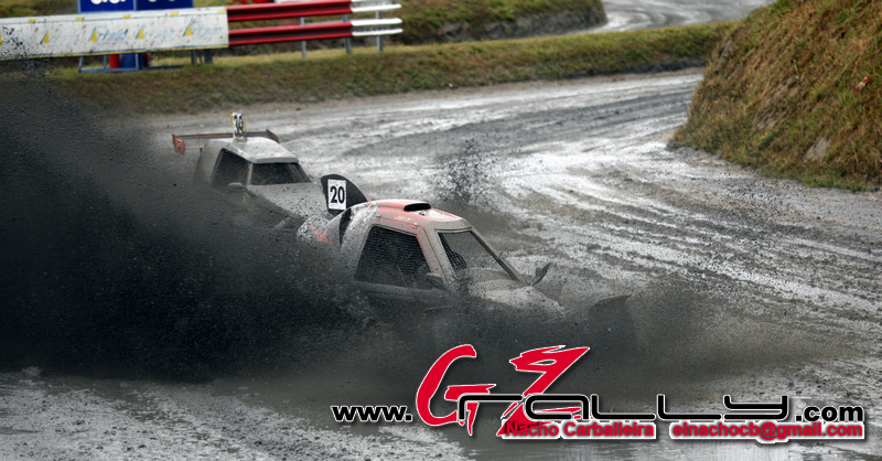 autocross_arteixo_2011_nacional_57_20150304_1241492428