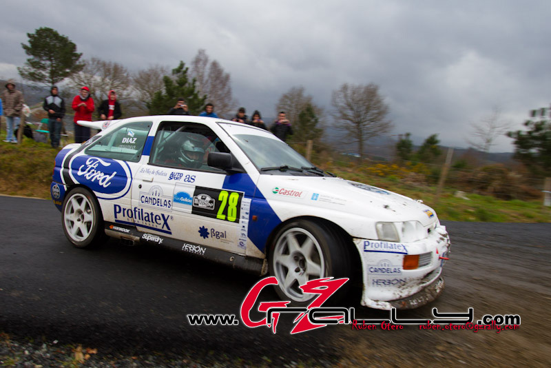 rally_do_cocido_2011_137_20150304_1999593532