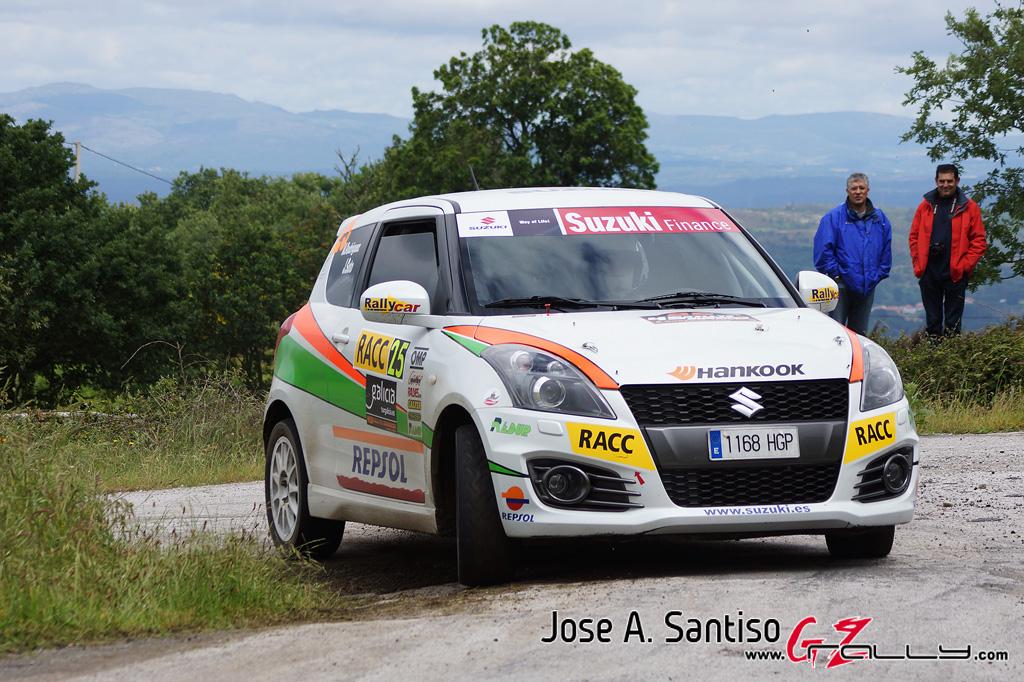 rally_de_ourense_2012_-_jose_a_santiso_8_20150304_1088611515