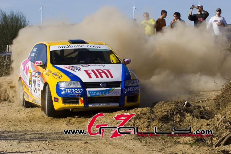 rally_de_cabanas_196_20150301_1914722869