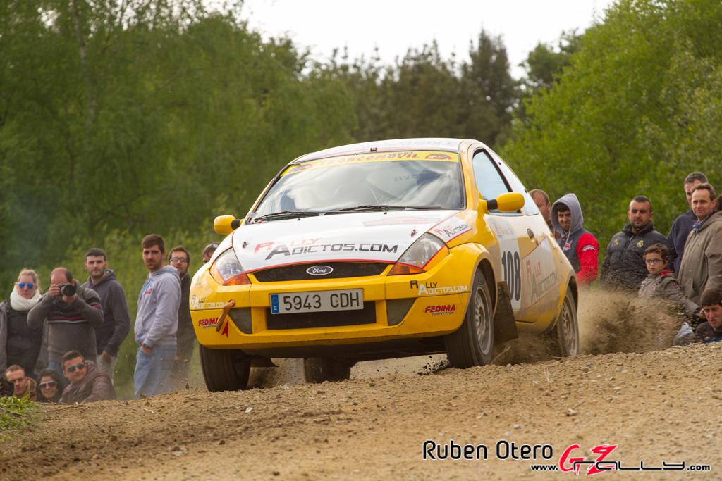 rally_de_curtis_2014_-_ruben_otero_111_20150312_1024881129