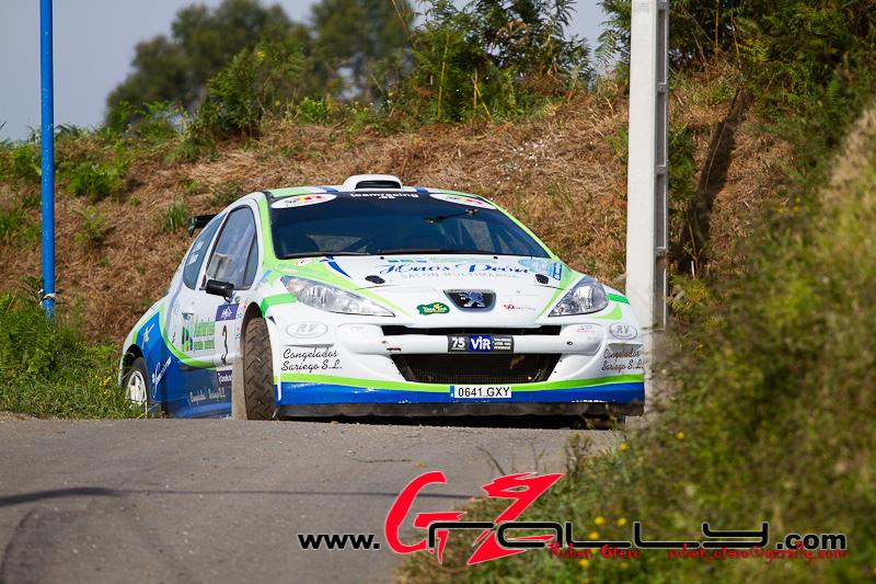 rally_de_ferrol_2011_240_20150304_1925861982
