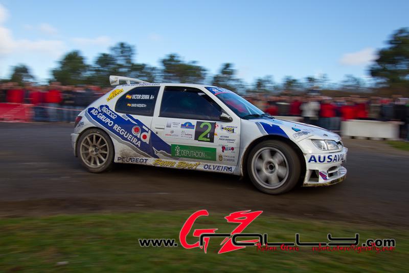 rally_do_botafumeiro_2011_163_20150304_1928588818