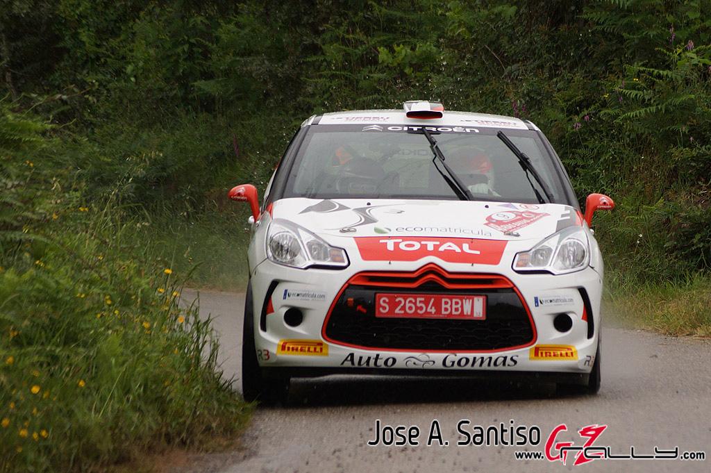 rally_rias_baixas_2012_-_jose_a_santiso_15_20150304_1108213745