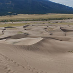 145- Great Sand Dunes NP