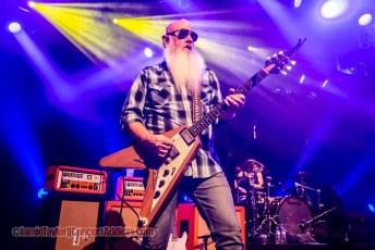 September 03 - Eagles Of Death Metal @ Commodore Ballroom-2047 - 2047
