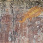 02 Viajefilos en Australia, Kakadu NP 006