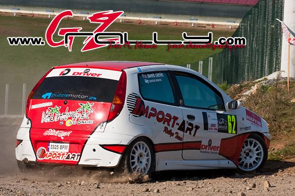 rally_comarca_da_ulloa_249_20150303_1126126872