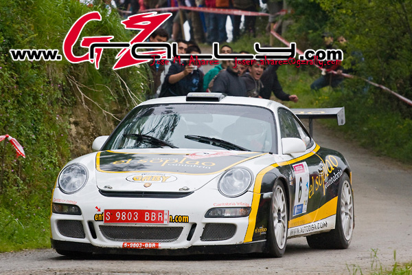 rally_de_cantabria_2009_151_20150303_1008685523