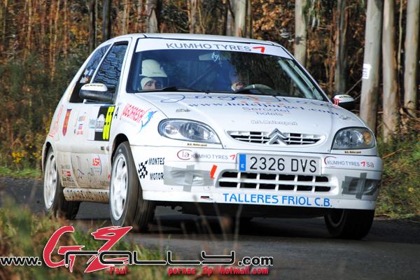 rally_comarca_da_ulloa_123_20150303_1164064028