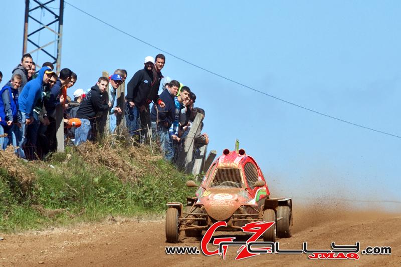 autocross_de_laracha_2011_18_20150304_1091571533