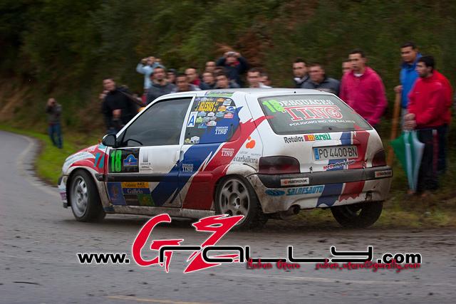 rally_do_botafumeiro_209_20150303_1914061886