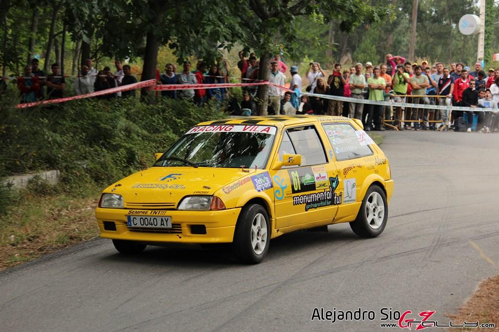 x_rally_sur_do_condado_18_20150307_1523728819
