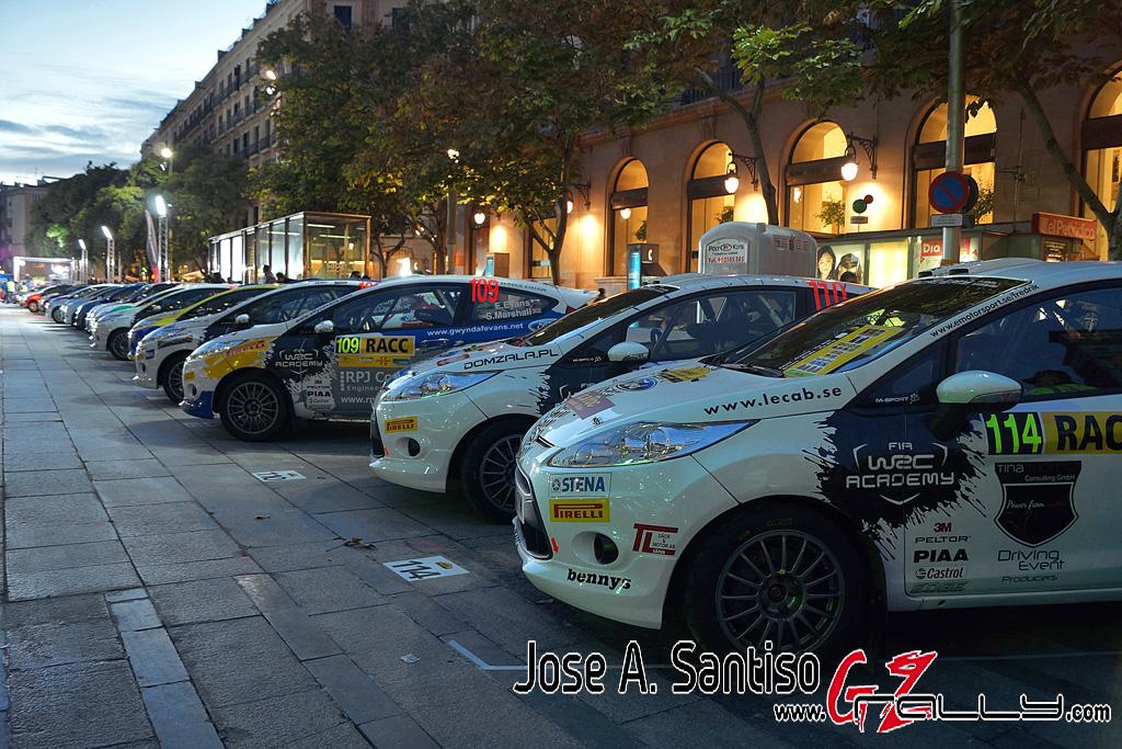 rally_de_cataluna_2012_-_jose_a_santiso_86_20150304_1164271993