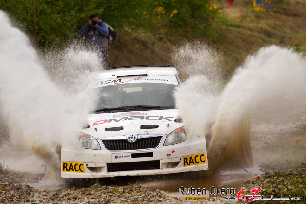 rally_de_curtis_2014_-_ruben_otero_7_20150312_2043132505