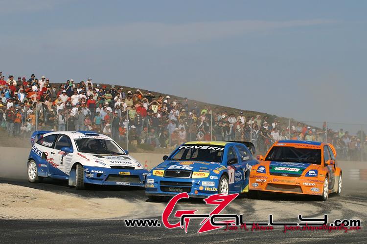 rallycross_montealegre_101_20150302_1203467900