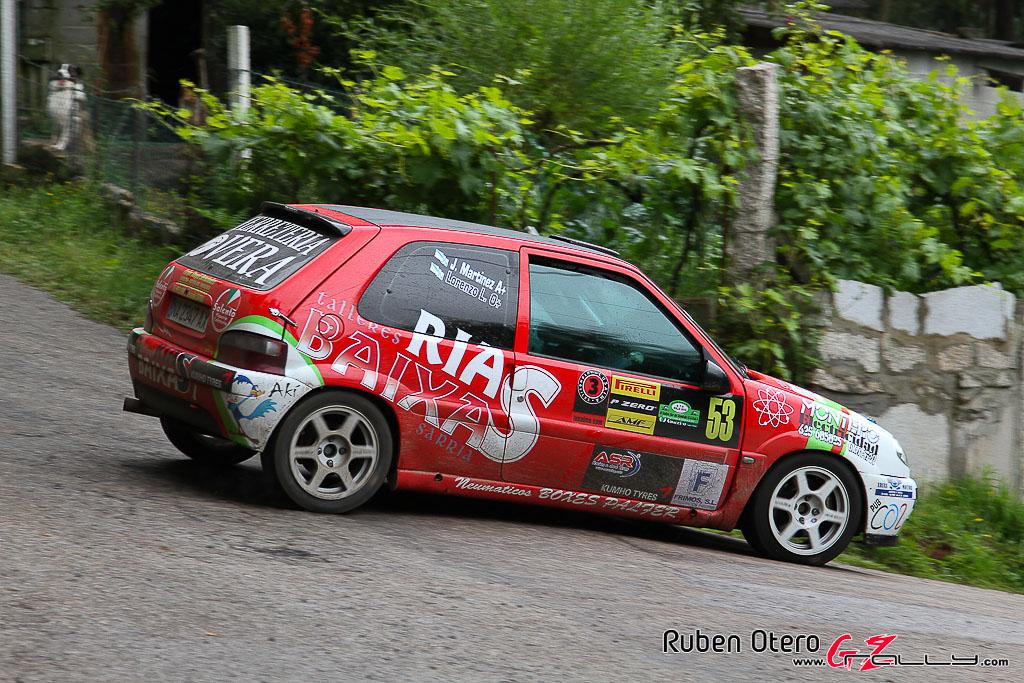 rally_sur_do_condado_2012_-_ruben_otero_37_20150304_1888335677