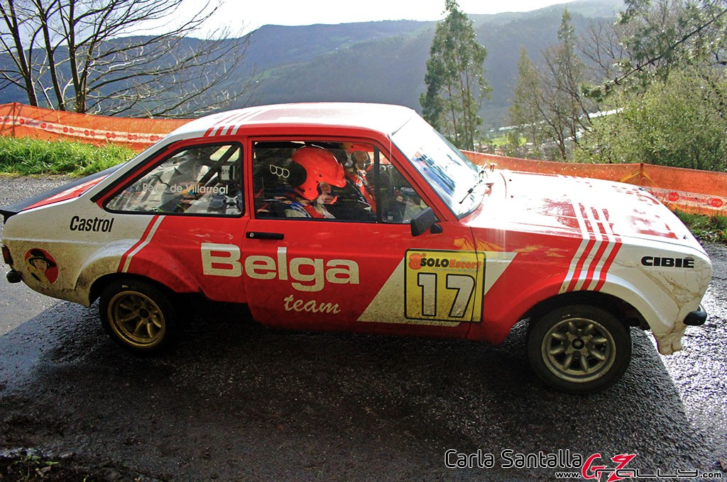 rally_soloescort_2016_7_20160308_1982268514
